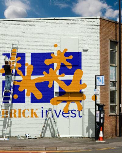 BrickInvest