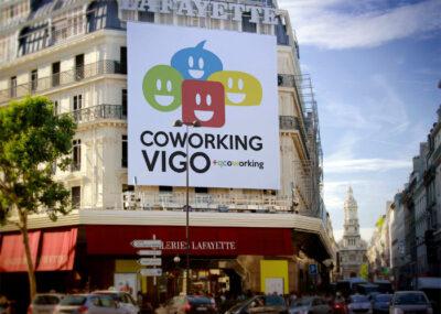 CoWorking Vigo