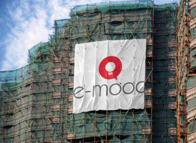 E-MOOC