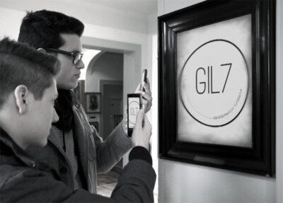 Gil 7