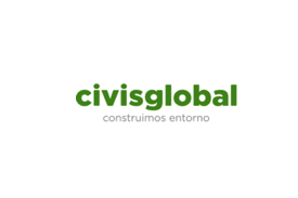 CivisGlobal