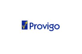 Fundación Provigo